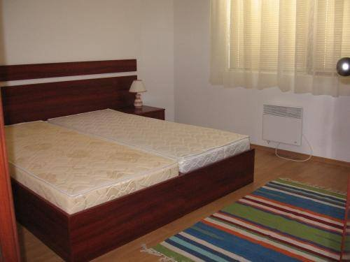 Sveti Stefan Apartment House - фото 3