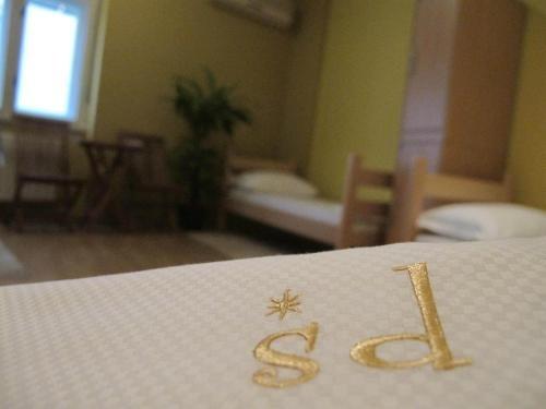 Sweet Dreams Accommodation - фото 1