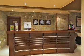 Belmont Hotel - фото 15
