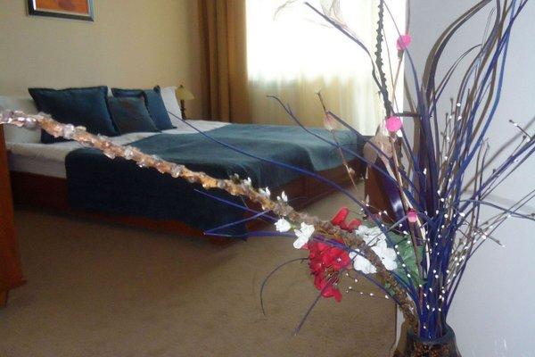 Emerald Hotel & Spa - Ultra Half Board - фото 3