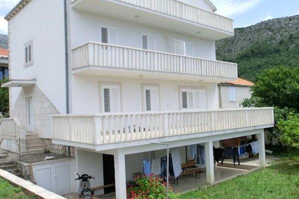 Villa Marina - фото 30