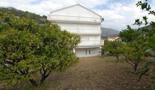 Villa Marina - фото 12