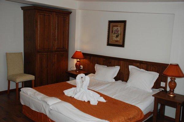 Elegant Spa Hotel - фото 2