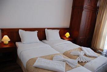 Elegant Spa Hotel - фото 3