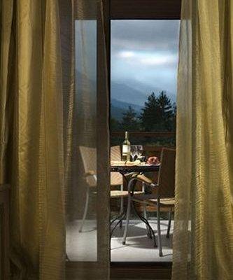 Mountain Dream Hotel - фото 18