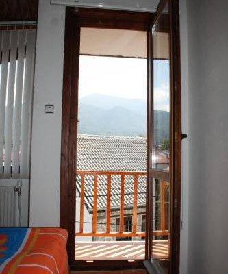 Aseva House Family Hotel - фото 18
