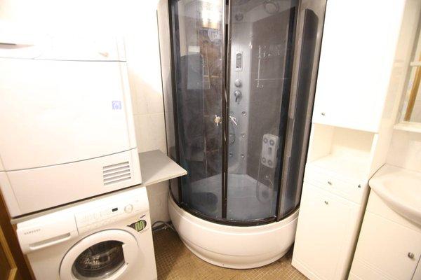 Viru Old Town Apartment - фото 17
