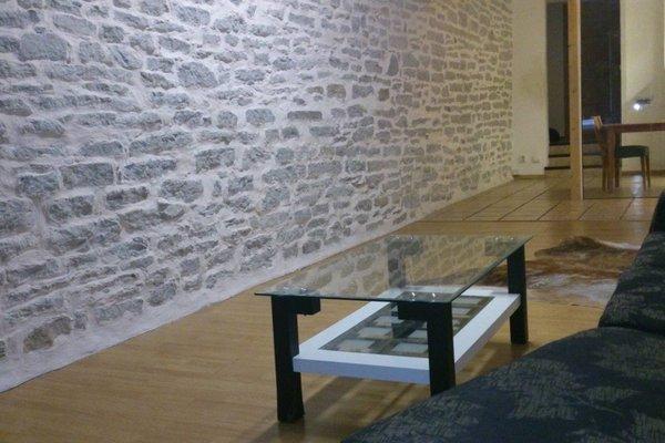 Viru Old Town Apartment - фото 4