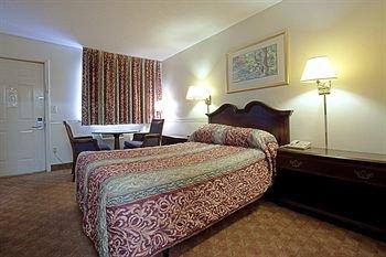 Photo of Americas Best Value Inn Charles Town