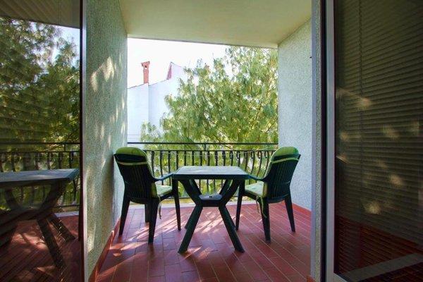 Villa Sveta Eufemija - фото 6