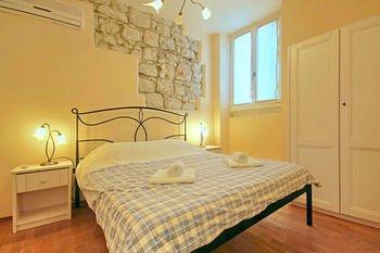 Angelo d'Oro Apartments Trevisol - фото 1