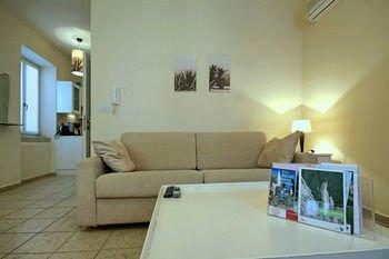 Angelo d'Oro Apartments Trevisol - фото 10