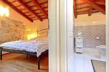 Angelo d'Oro Apartments Trevisol - фото 3