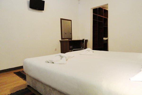 Hotel Teddy House - фото 4