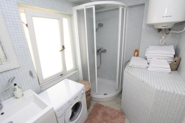Apartments Milkana - фото 2