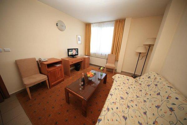 Hotel Bansko - Half Board - фото 50