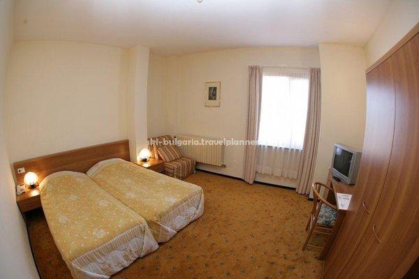 Hotel Bansko - Half Board - фото 1