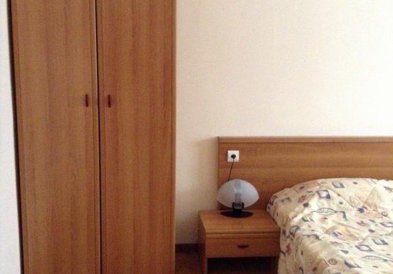 Hotel Bansko - Half Board - фото 4