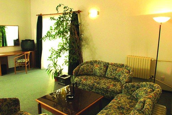 Hotel Bansko - Half Board - фото 8