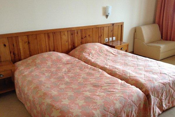 Mura Hotel - фото 50