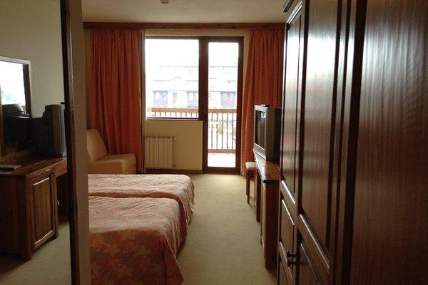 Mura Hotel - фото 1