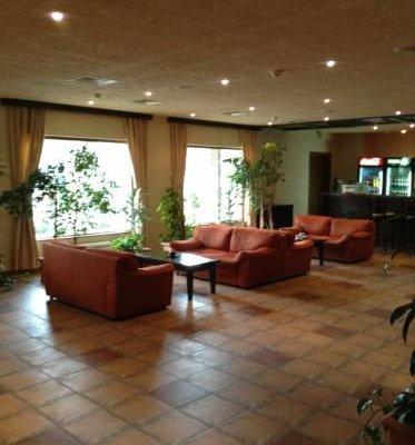 Mura Hotel - фото 7