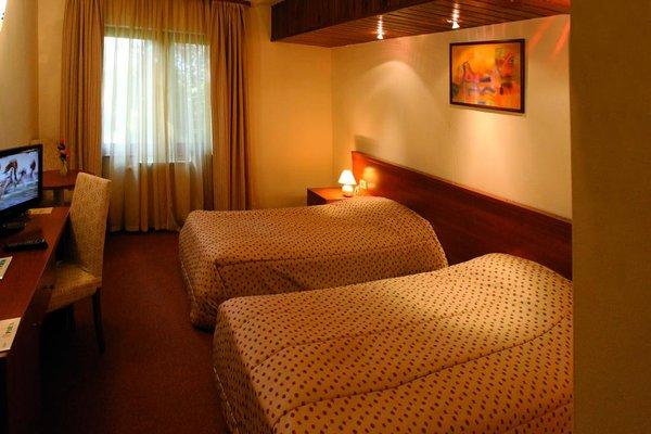 Hotel Pirin - Half Board - фото 1