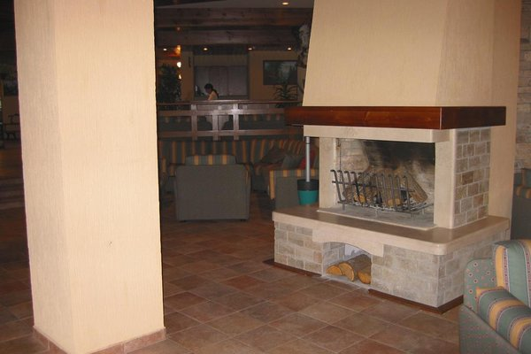 Hotel Pirin - Half Board - фото 11