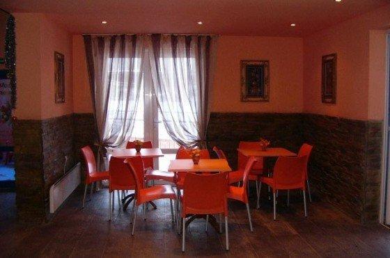 Polaris Inn Bansko - фото 14