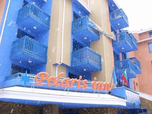 Polaris Inn Bansko - фото 21