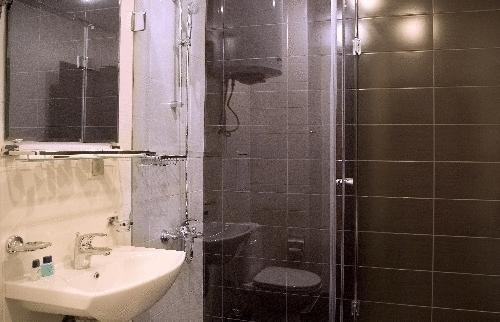 Aparthotel Aspen - фото 10