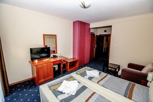 Kap House Hotel - фото 5
