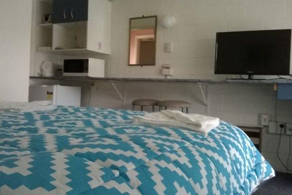 Always Inn Motel - фото 2