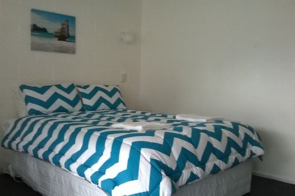 Always Inn Motel - фото 3