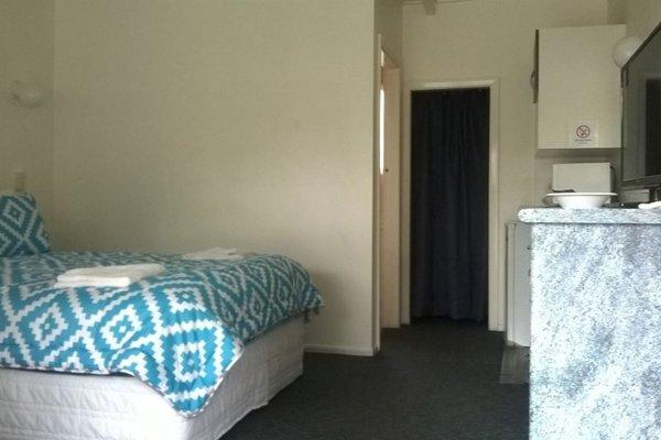 Always Inn Motel - фото 4