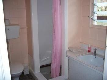 Always Inn Motel - фото 9