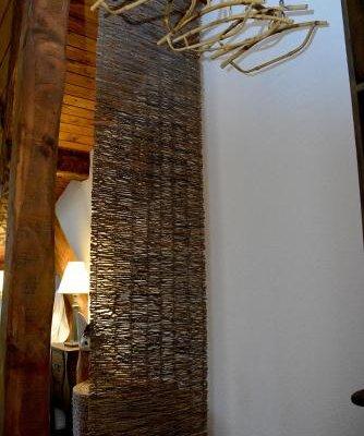 Momini Dvori Boutique Hotel - фото 19