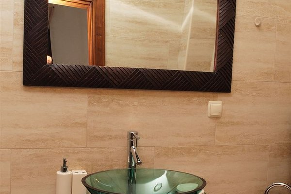 Momini Dvori Boutique Hotel - фото 9