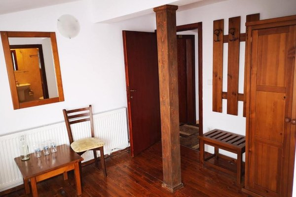 Todeva House - фото 2