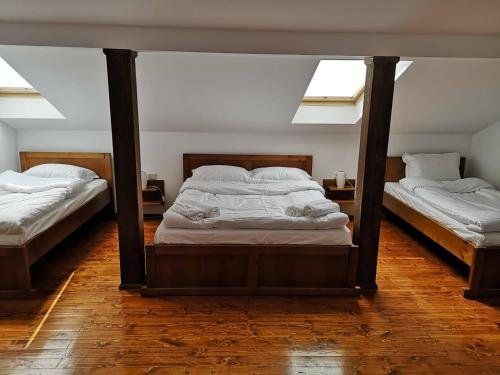 Todeva House - фото 23