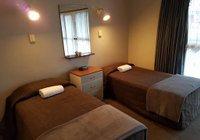 Отзывы Camberley Court Motel