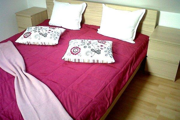 Курортная гостиница «Pirin River Ski & Spa», Банско