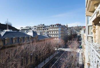 Sanchez Toca - IB. Apartments - фото 1
