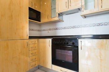 Sanchez Toca - IB. Apartments - фото 10