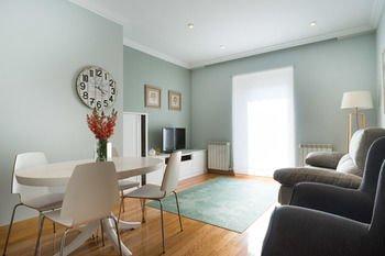 Sanchez Toca - IB. Apartments - фото 12