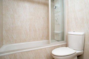 Sanchez Toca - IB. Apartments - фото 17