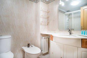 Sanchez Toca - IB. Apartments - фото 18