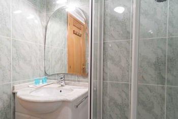 Sanchez Toca - IB. Apartments - фото 2