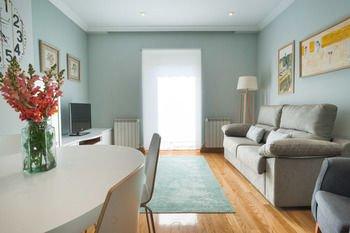Sanchez Toca - IB. Apartments - фото 4