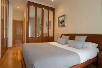 Sanchez Toca - IB. Apartments - фото 5